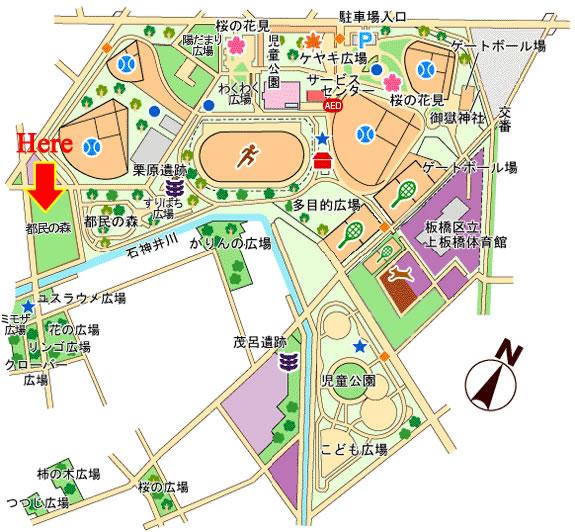 map022_151218-thumb-575xauto-46466